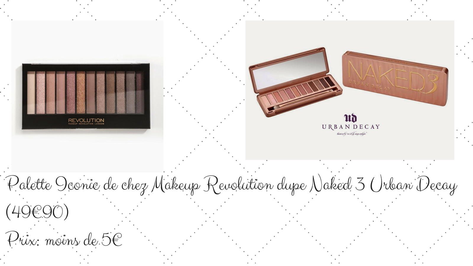 http://www.makeuprevolutionstore.com/index.php/palettes/redemption-12-shades/redemption-palette-iconic-3.html