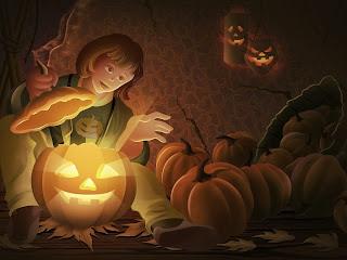 Halloweenbilder 2