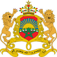 وزارة الشؤون الخارجية والتعاون: لائحة المرشحين لمباراة توظيف 6 تقنيين من الدرجة الثالثة تخصص الشبكات والأنظمة. ليوم 27 شتنبر 2015