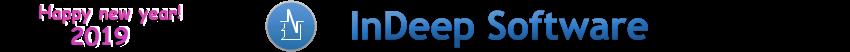 InDeep Software