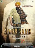 Singh Saab The Great - Singh Saab The Great
