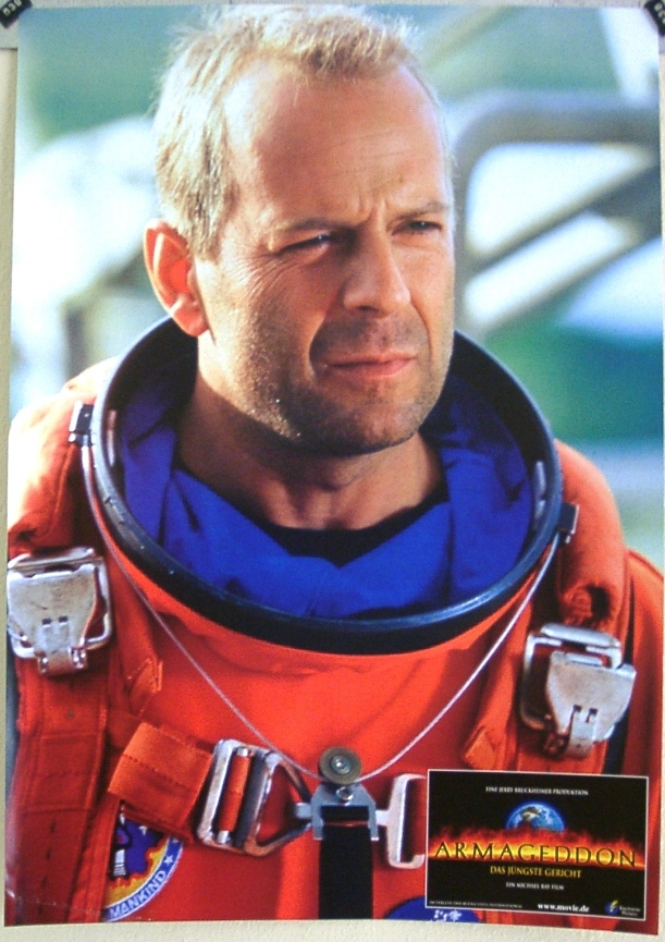 The Last Man on Earth: film actors