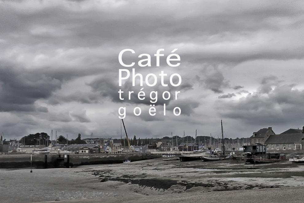 Café Photo 22TG