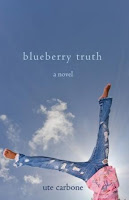 http://www.amazon.com/Blueberry-Truth-Ute-Carbone-ebook/dp/B005G5U6JO/ref=sr_1_1?s=digital-text&ie=UTF8&qid=1392498123&sr=1-1&keywords=blueberry+truth