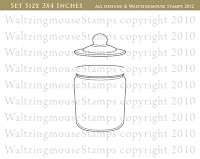 http://www.waltzingmousestamps.com/products/candy-jar