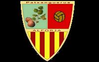 Patxanguerus Alforja