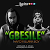 New AUDIO | Navio Ft. Burna Boy - Gbesile | Download/Listen