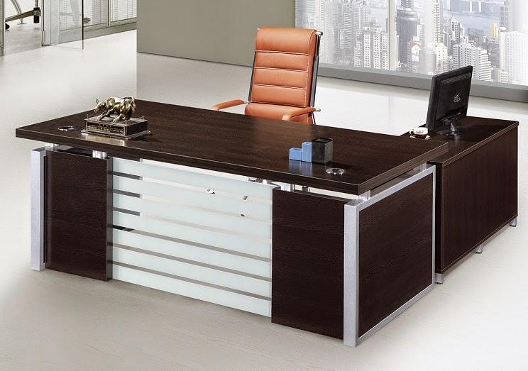 Office Furniture Dubai 2015