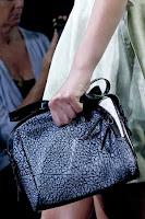 Ежедневна чанта клъч на Phillip Lim