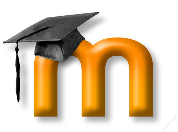 Moodle - Aula Virtual