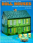 Tomart's Guide to Tin Doll Houses