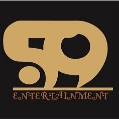 59Entertainment