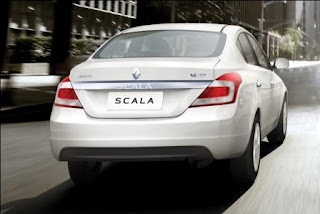 Renault-Scala-2012-Exteriors-Colors