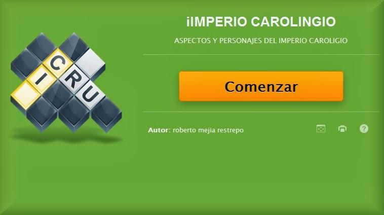 http://www.educaplay.com/es/recursoseducativos/782715/iimperio_carolingio.htm