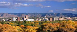 Discover Albuquerque New Mexico