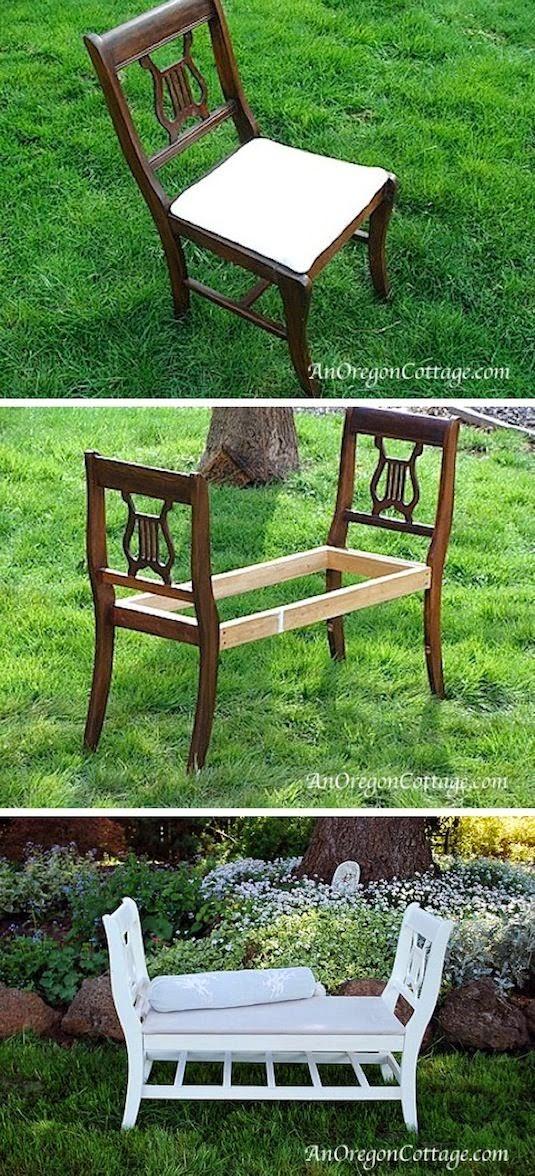 http://www.listotic.com/unusual-furniture-hacks/