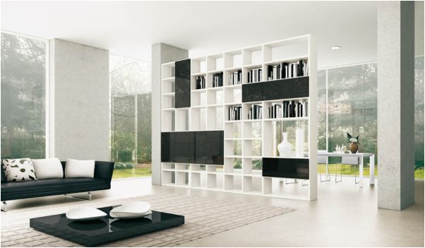 Contemporary Living Room Design Ideas Room Design Inspirations