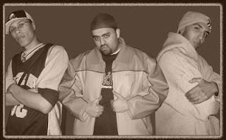 Mafia C
