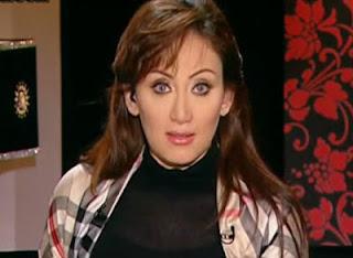 حلقة برنامج صبايا الخير تقديم ريهام سعيد حلقة يوم 28/5/2013