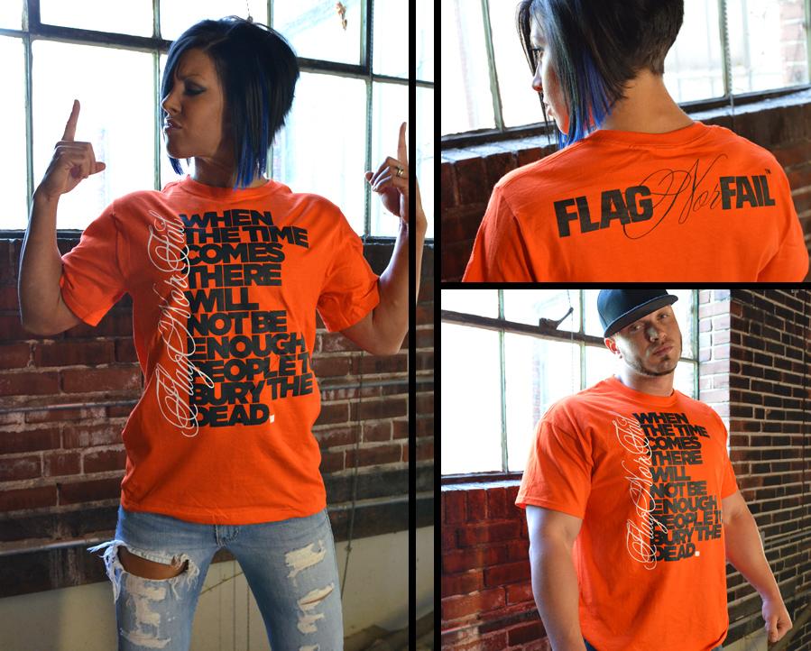 mens-orange-shirt1.jpg
