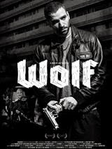 Wolf 2014 Truefrench|French Film