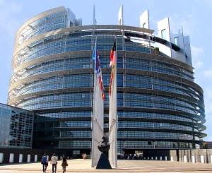 Commissione Eu, procedura di infrazione contro la Daimler