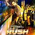 Rush (2012) ::: MP3 Movie Songs