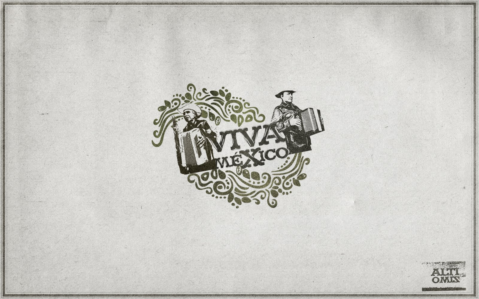 Viva mexico wallpaper hd for Wallpaper viva home