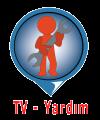 Tv Yardım ve Program Yükleme Sayfası