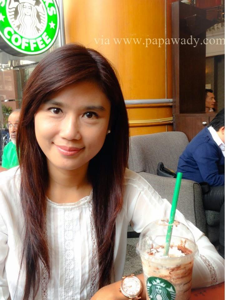 Khine Thin Kyi - Beautiful Snapshots Everywhere