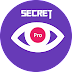 Secret Video Recorder Pro v2.2 Apk