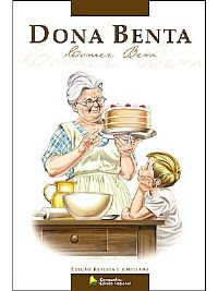 Dona Benta