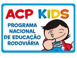 ACP KID´S