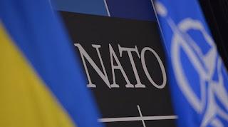 Οι ΗΠΑ προετοιμάζουν τις χώρες του ΝΑΤΟ για ξαφνική επίθεση από την Ρωσία