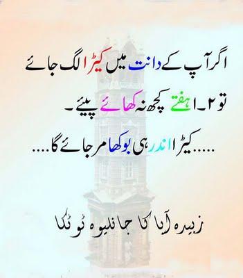 Urdu Poetry & Shayari | Ranjish.com