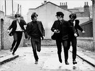 A Hard Days Night Movie