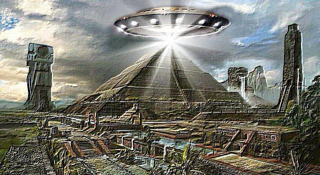 http://2.bp.blogspot.com/-CsPvyXOb3C8/UlttJLKwqKI/AAAAAAAAAIE/bIOPe8fSnt8/s1600/piramideufo.jpg
