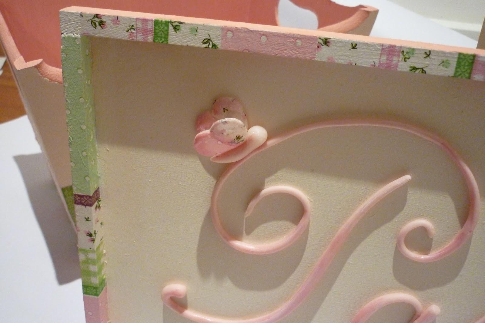 Manualidades lali set para los beb s - Bolas de madera para manualidades ...