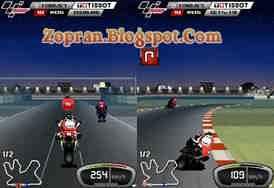 motogp 2012 games