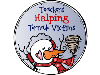 http://www.teacherspayteachers.com/Store/Central-Illinois-Tornado-Victims-Fund-Raiser