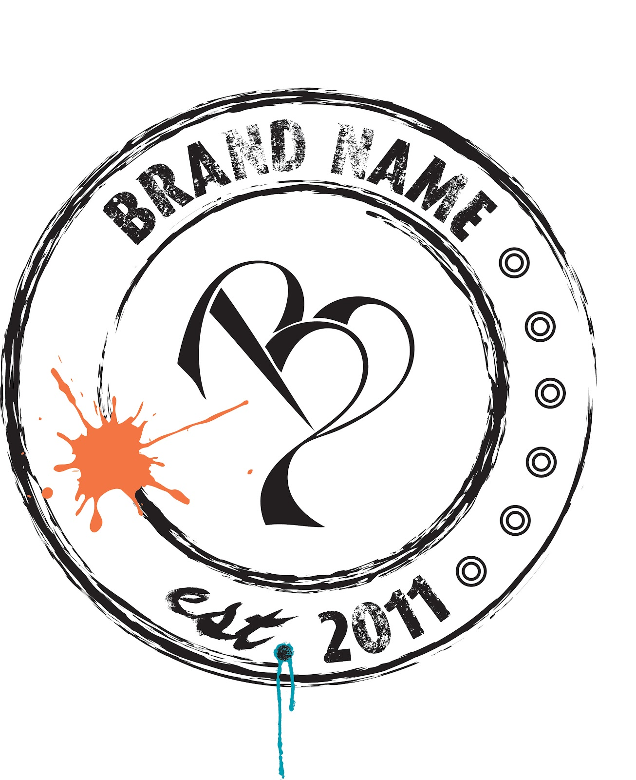 how to develop name brand
