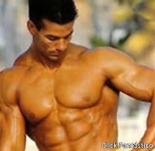 Fotos De Homens Corpo Definido