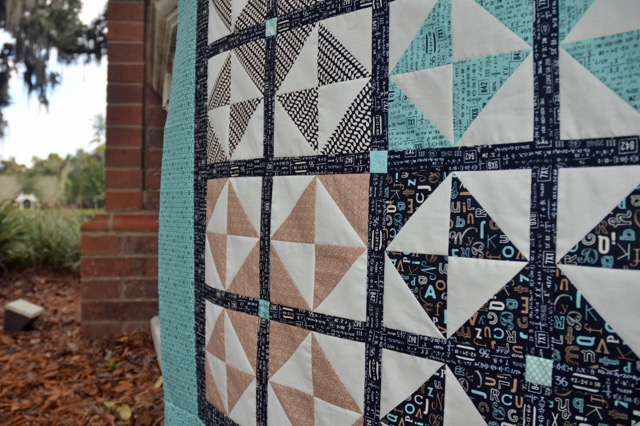 Oceanside and Hope Chest | A Quilting Life - a quilt blog : hope chest quilt - Adamdwight.com