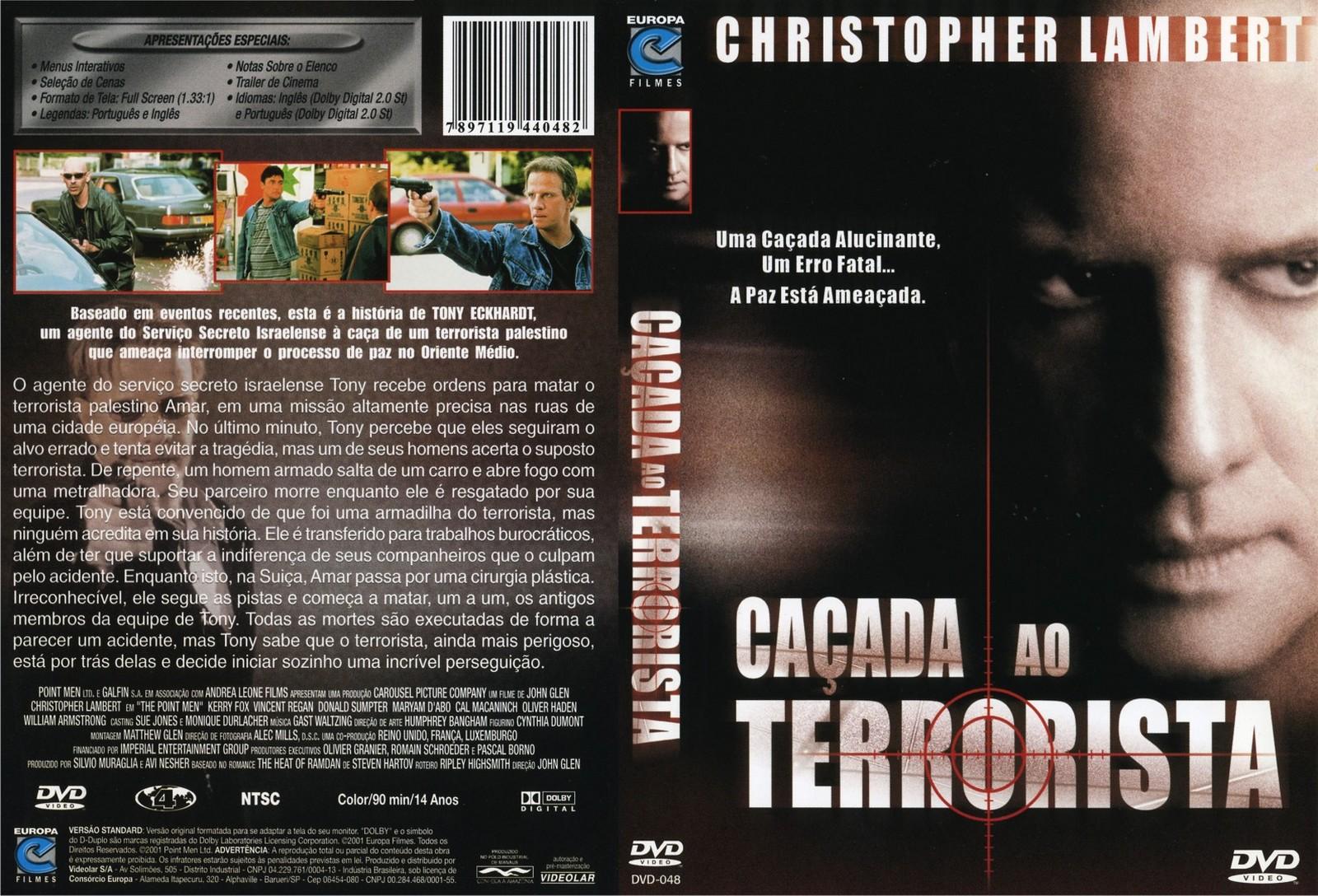 http://2.bp.blogspot.com/-CsWlNHhhMFs/T9XoWQQ1DtI/AAAAAAAACxw/ceACv4yQsJw/s1600/caadaaoterrorista.jpg