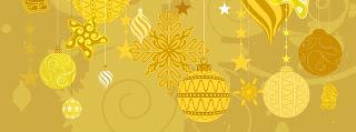Anh bia giang sinh facebook+%2829%29 Bộ Ảnh Bìa Giáng Sinh Cực Đẹp Cho Facebook [Full]   LeoPro.Org  ~