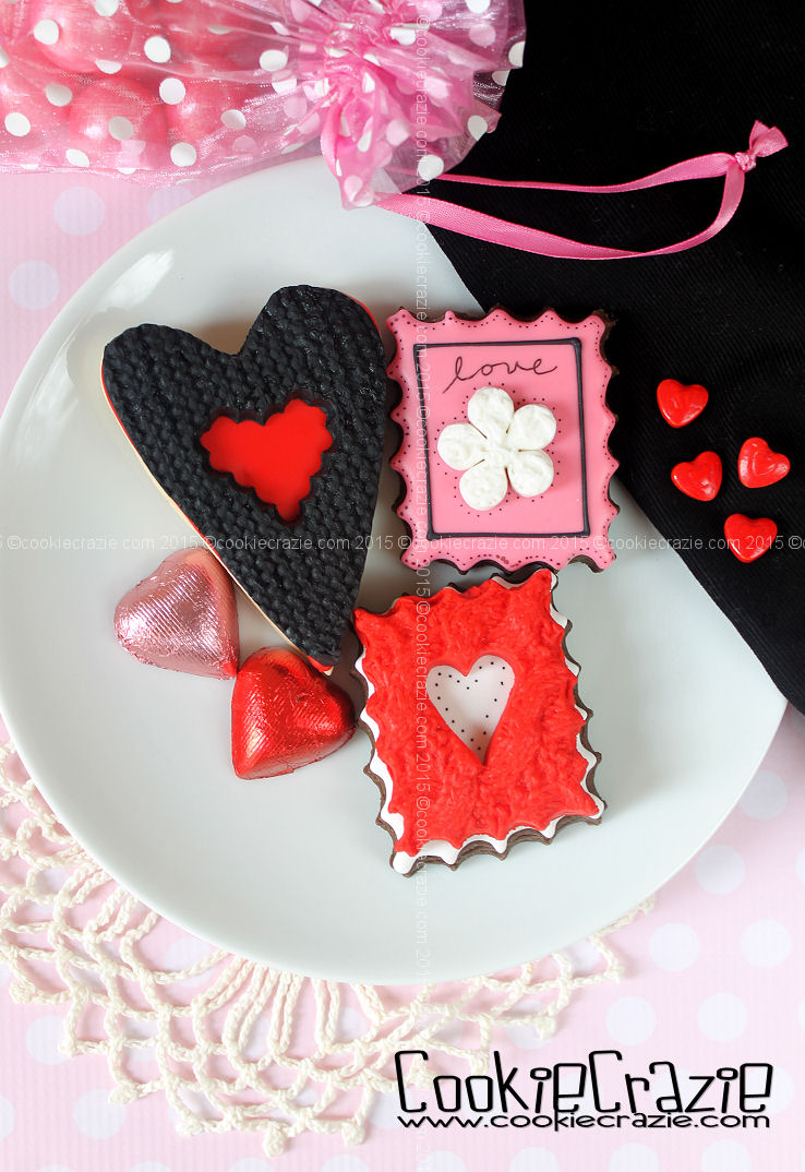 http://www.cookiecrazie.com/2015/01/edible-clay-cut-out-cookies-tutorial.html