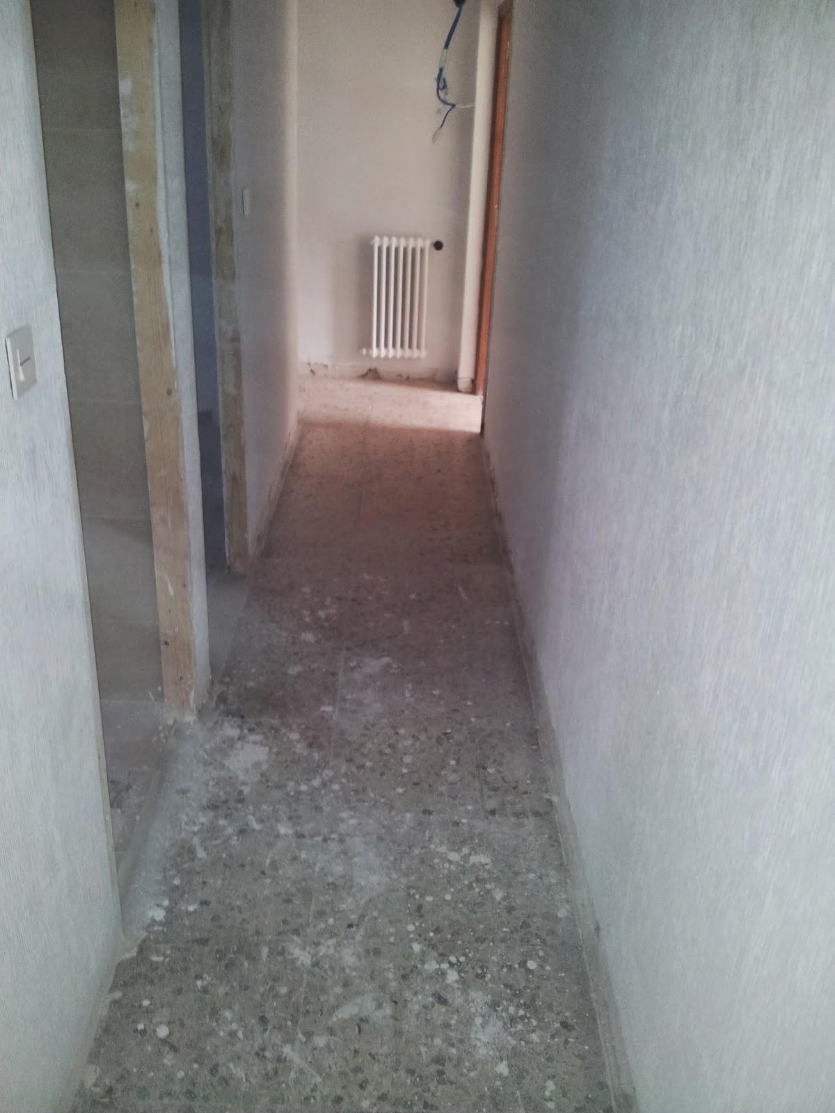 Muebles luis puertas y parquet flotante for Puertas y parquet