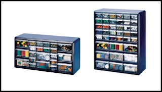 Lowes Toolboxes