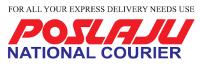 Postage (Malaysia)