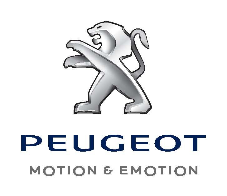Dicas Logo Peugeot Logo